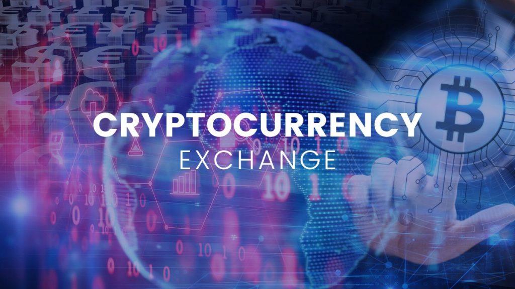 Beste Crypto exchange, crypto platform, crypto brokers