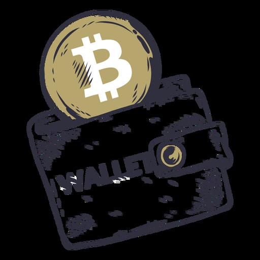 bitcoin wallet, crypto wallet