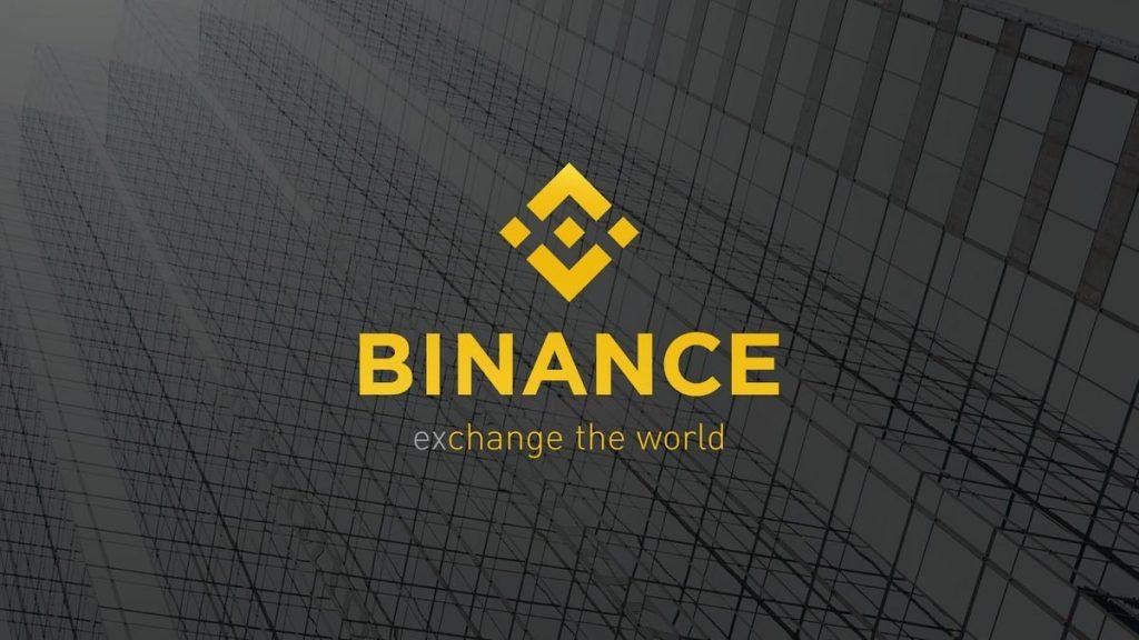 Binance, Beste crypto exchange, crypto platform, crypto beurs, crypto broker