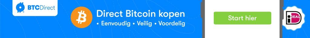 Cryptomunten kopen
